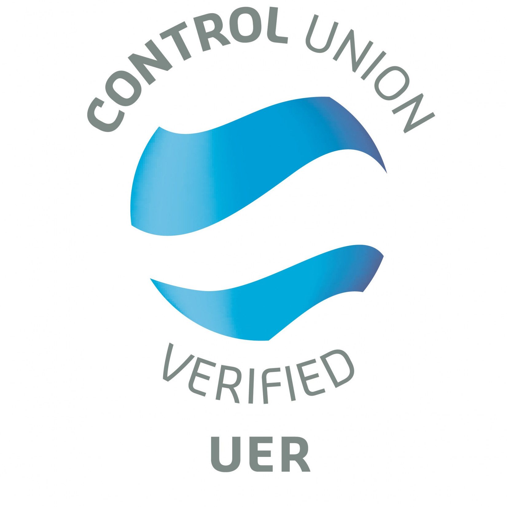 UER - Upstream Emission Reduction verification