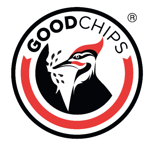 GoodChips®