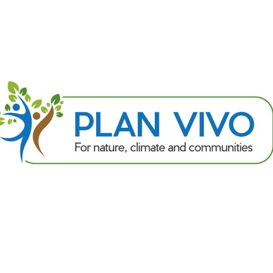 Plan Vivo - Carbon offset project validation/verification