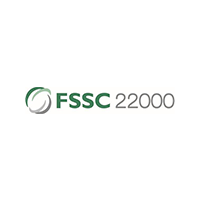 FSSC 22000 - Food Safety System Certification
