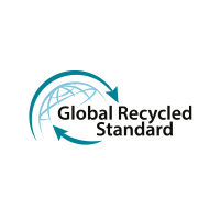 GRS - Global Recycle Standard