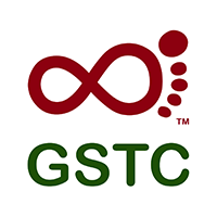 GSTC - Global Sustainable Tourism Council