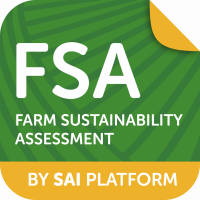 FSA - Farm Sustainability Assessment