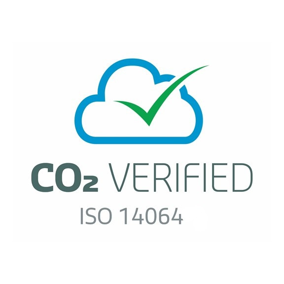 ISO 14064 – Carbon Footprint Verification