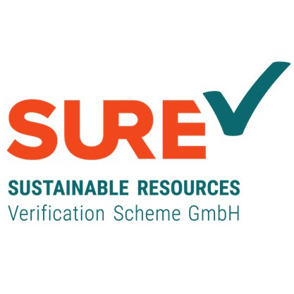 SURE Verification Scheme
